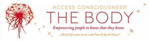 logo-access-corps
